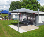 Pavillon_AluStuetzen.png